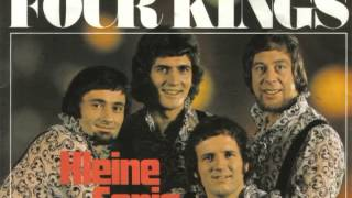 Four Kings - Kleine Sonja (1970)