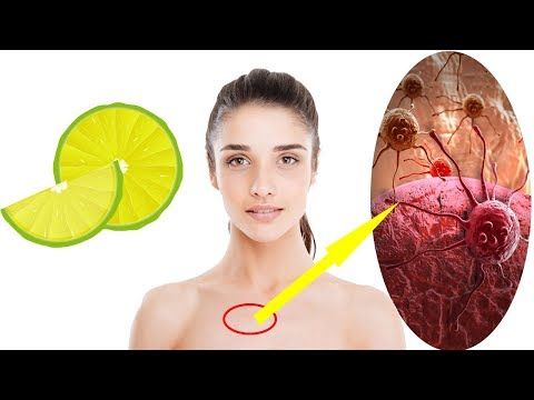 9 Things That Happen To Your Body When You Drink Lemon Water Every Day