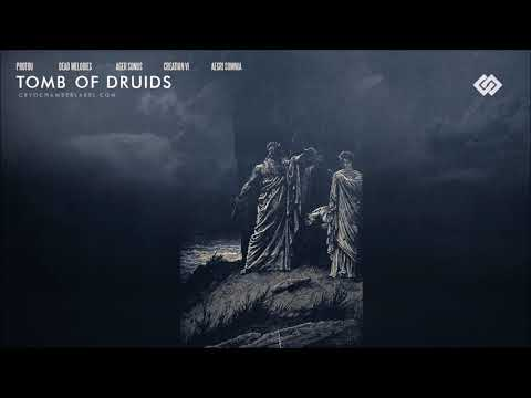 Dead Melodies - Bryn Celli Ddu