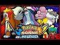 🔴Live | LETZTE CHANCE auf Marshadow ?😱 Pokémon Sonne & Mond