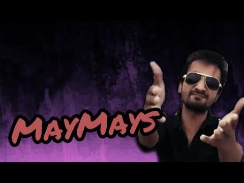 MAYMAYS - Indian Dank Memes   Paneeerboi