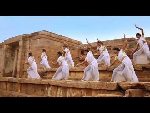 06 Gandikota song, Rathanala Kadapa