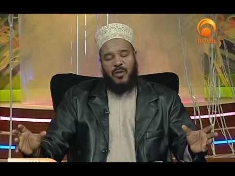 In the Names of Allah 7/26 - Name: Allah [1/4] - Dr. Bilal Philips
