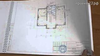 видео Монтаж внутренних инженерных систем зданий и сооружений