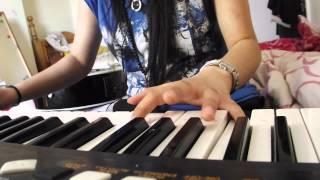 Yama buddha-aama (Piano instrumental)
