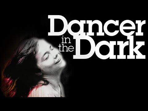 Dancer in the Dark 2000   ITALIANO