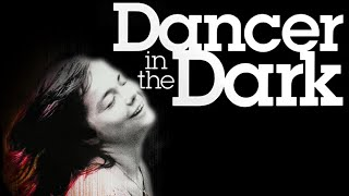 Dancer in the Dark (2000) - TRAILER ITALIANO