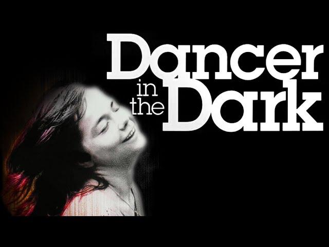 Dancer in the Dark (2000) - TRAILER ITALIANO