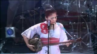 夏川りみ - 島唄