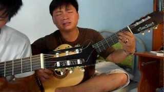 guitar sieu dang- ngoai hang