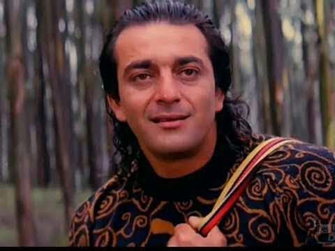 Mera Dil Bhi Kitna Pagal Hai   Saurav Jha Solo Sings Alka Yagnik And Kumar Sanu SONG #sauravjhasings