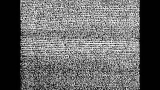 "Rudimentary Peni - The Underclass 7"" 2000"