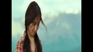 Би 2 и Чичерина - Мой Рок-Н-Ролл ( Test OST Территория )