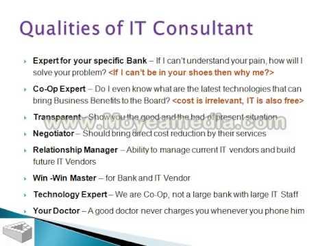IT Consultant Samir Dahotre Technology