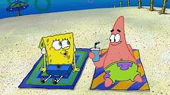SpongeBob Schwammkopf: Staffel 3