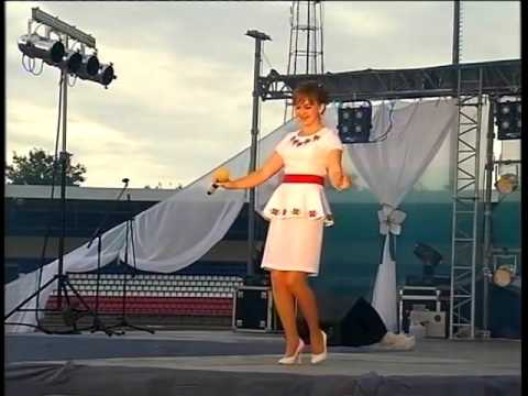 Лилия Петухова-Йолташемлан