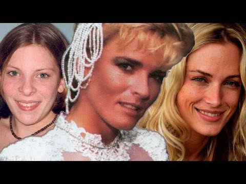 When Stalking & Domestic Violence Lead to Murder: Nicole Simpson, Levi Bellfield & Oscar Pistorius