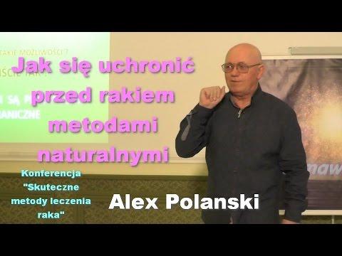 tomasz kotkowski astrolog