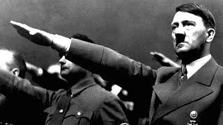 Top 5 Películas Basadas en el Holocausto Nazi