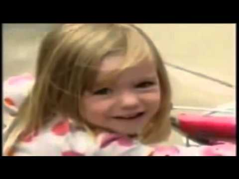 48 Hours Mystery The Disappearance of 4 Year Old 2016 NEW
