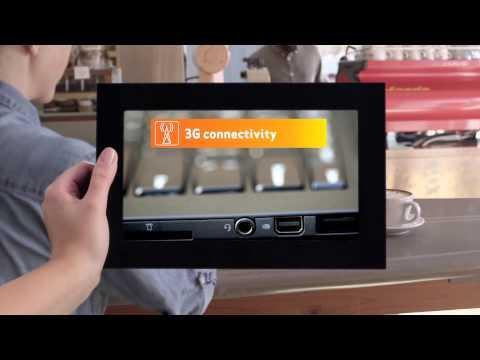 IDG.tv Launch Video