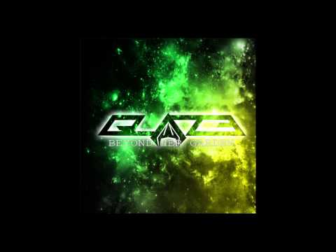 Glaze - Beyond Her Garden (Prodigis VIP Remix) [Bass Patch In Desc]