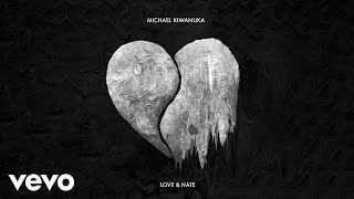 Michael Kiwanuka - One More Night (Audio)