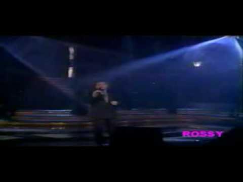 Leo Dan Ojos azules videoclip
