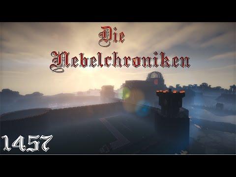 Angebote aus Drudenweiler - Nebelchroniken #1457 *Deutsches Gameplay*