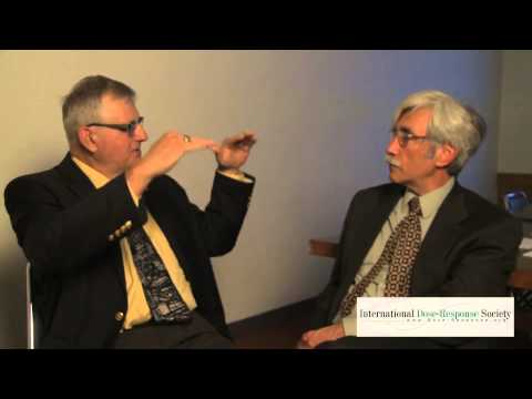 Discussion of Epigenetic Responses to Low Dose Radiation