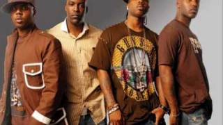 Jagged edge feat Nelly - Where