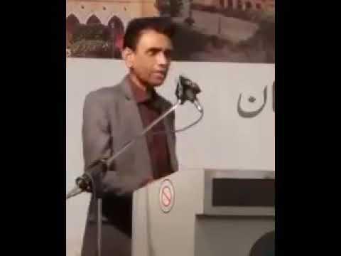 Muhajir Kon Hain by Dr. Khalid Maqbool Siddiqui