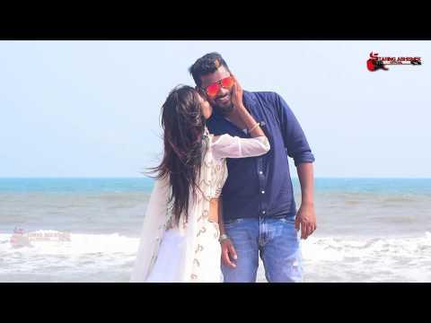 #luka-#chuppi-#photo-#song-||-sushant-raj-punam-patel-||