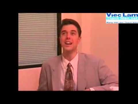 kinh nghiệm phỏng vấn xin việc làm bằng tiếng anh