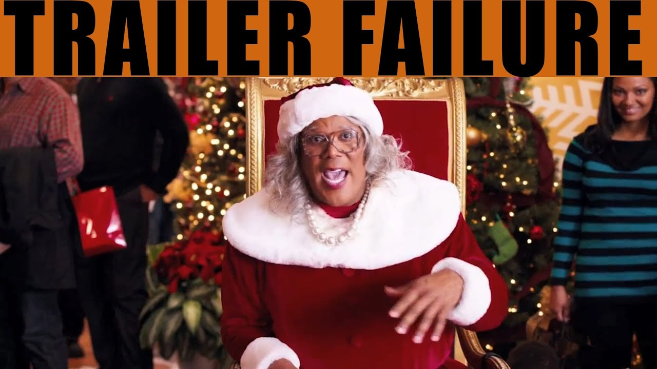 all watch tyler perrys a madea christmas full movie online tyler perrys a madea christmas movie by tyler perry watch tyler perrys a madea christmas