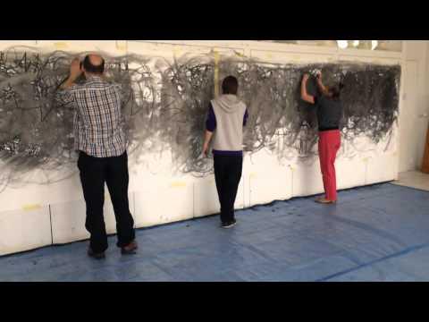 École des Beaux Arts de Versailles - YouTube