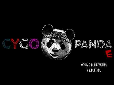 CYGO - Panda E [2018, СКОРО]