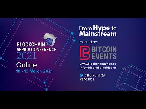 crypto invest summit 2021 bitcoin-händler macht millionen