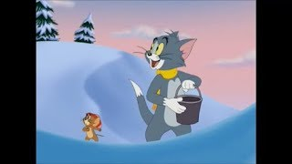 Tom and Jerry Tales - Doggone Hill Hog (2007)