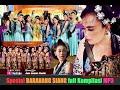 Spesial Day BRS ' Kawih MP3 Kompilasi Seni ibing Sunda Ronggeng BARANANG SIANG 5jam Full Waledan