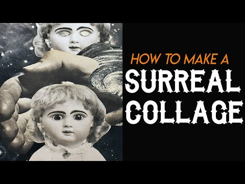 how-to-make-a-surreal-collage
