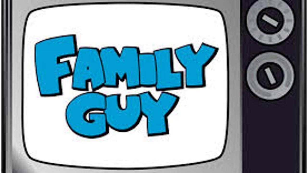 lustigste family guy folge