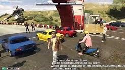 [LIVE]HVFN GTA ROLEPLAY SPEED HUNTER COMING ! ! ! GIVEWAY GTA 5 ORI MODE ON  ! ! ! !