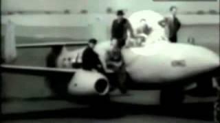Heinkel He-280
