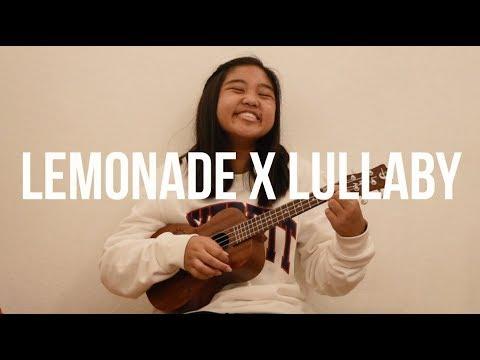 7.1 MB) Lemonade Ukulele Chords - Free Download MP3