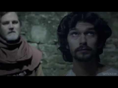 I Used to Rule the World - Richard II - Viva La Vida
