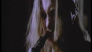 """Carcass """"Heartwork"""" (1993)"""