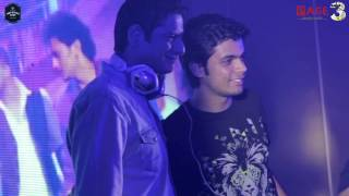 Nashik : A Starry Saturday Night With DJ Aqeel