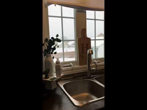 Bath & Body Works Foam Soap Hack