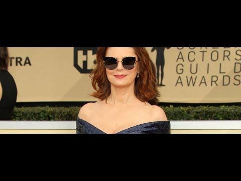 Susan Sarandon: 'I am the black sheep of Hollywood' | BREAKING NEWS TODAY